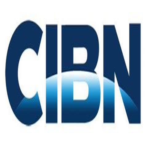 盖州vi设计_vi设计公司
