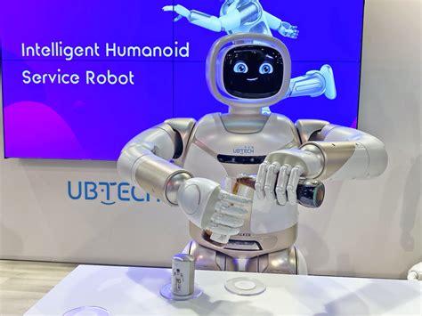 真人智能机器人多少钱一台