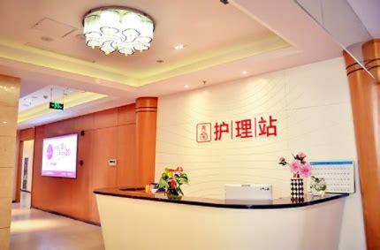 石家庄植发机构