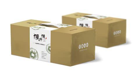 磐石包装设计_包装设计公司