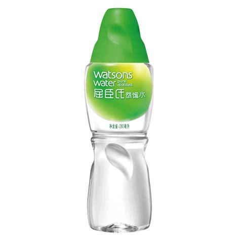 纯净水品牌