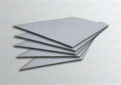 纸的主要材料是