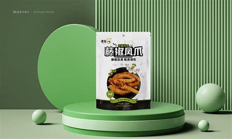 绵阳包装设计_包装设计公司