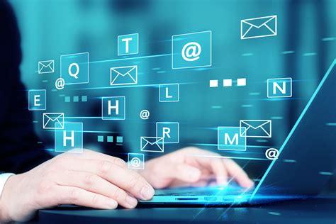 网站技术外包公司