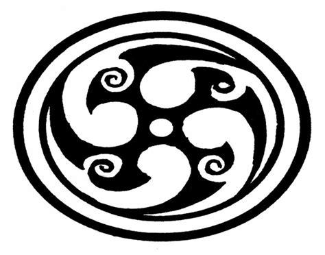 罗定logo设计