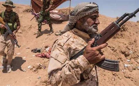 美军空袭叙利亚视频