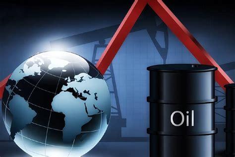 美原油期货交易