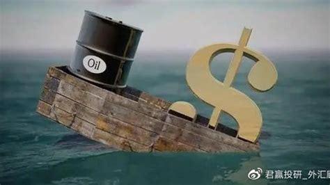 美原油期货交易平台