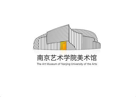 美术馆logo设计