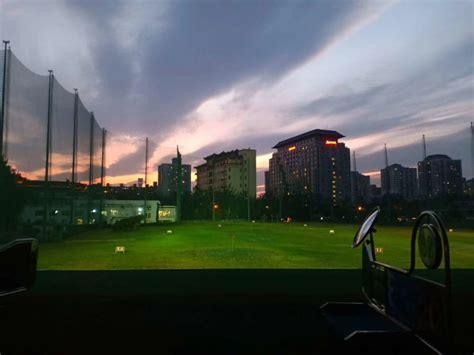 美松高尔夫俱乐部