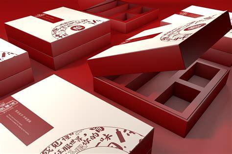 聊城包装设计_包装设计公司