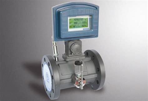 自动化仪表安装调试