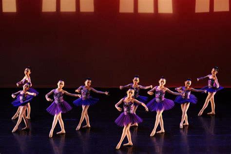 舞蹈培训网