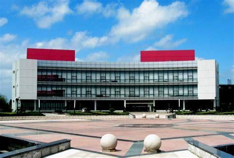 苏州信息职业学院