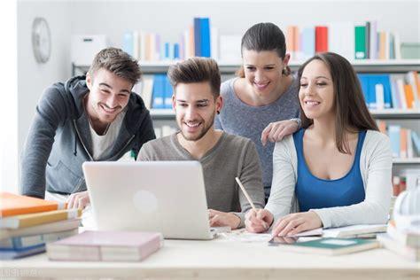 英语在职研究生有哪些学校