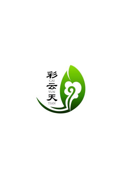 茶叶logo设计