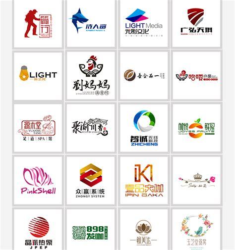 莆田logo设计