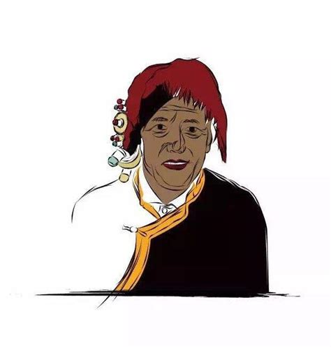 藏歌音乐网