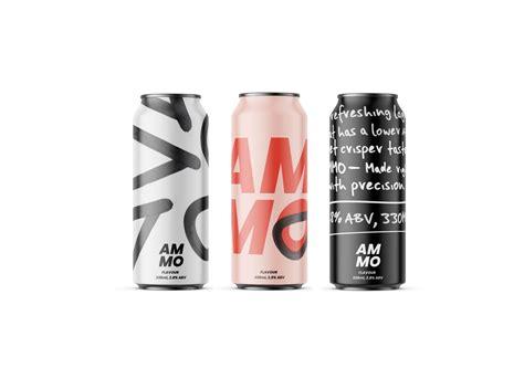 蚌埠包装设计