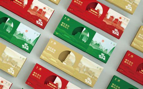 衢州包装设计