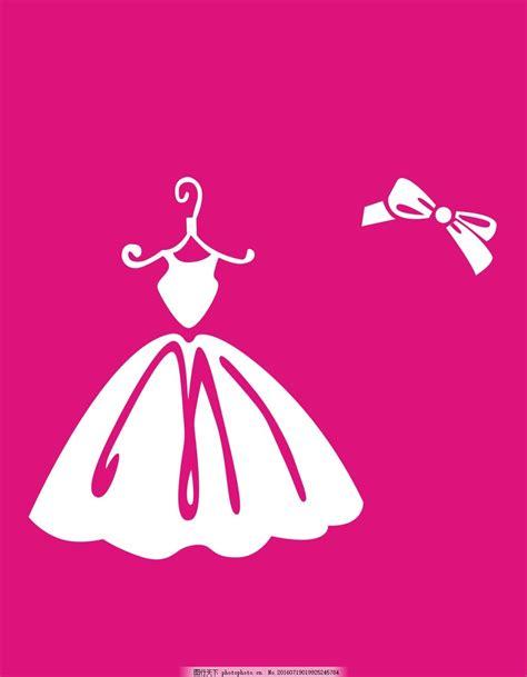 衣服logo