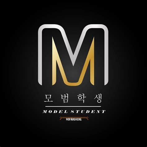 衣服logo设计图片大全