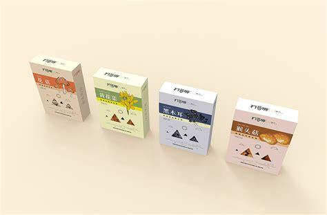 西安产品包装设计公司