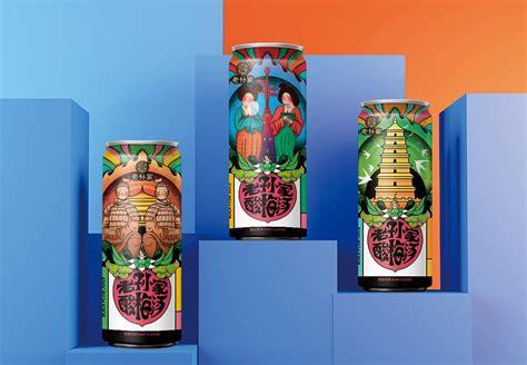 西安包装设计有限公司