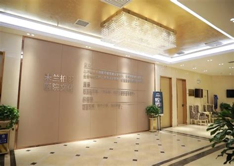 西安植发贵吗