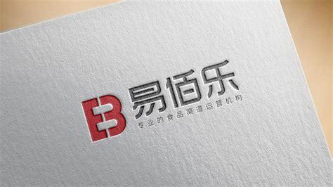设计公司名字