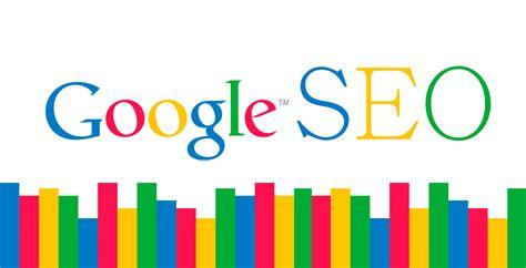 谷歌seo配图