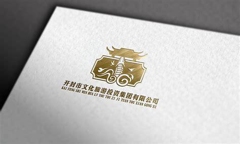 贺州logo设计