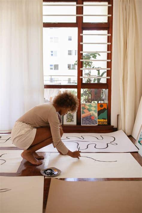 起诉中国政法大学在职研究生