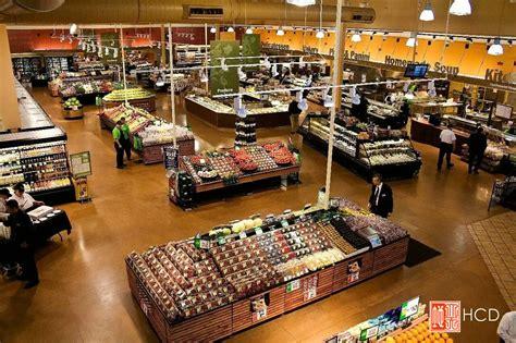 超市策划公司