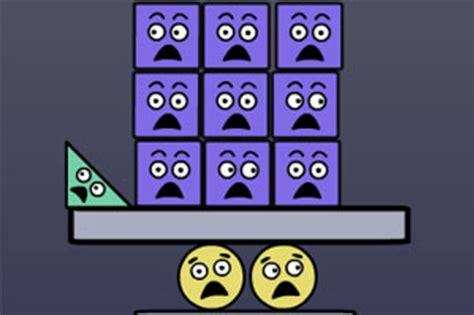 超级堆积木2