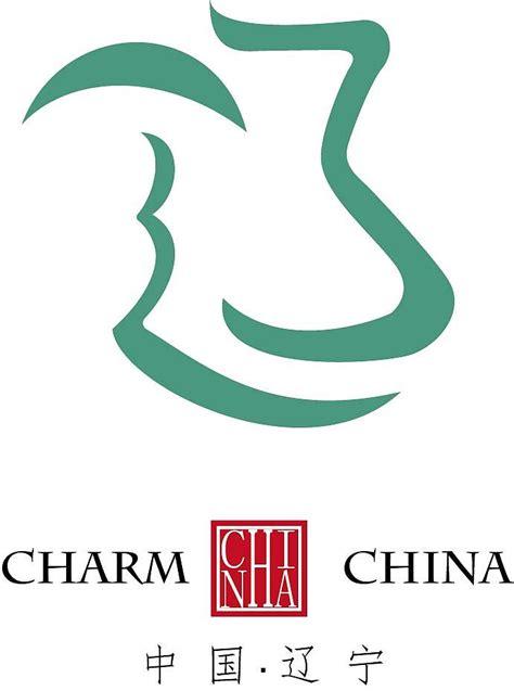 辽宁logo设计_logo设计公司