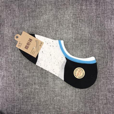 辽源袜子设计