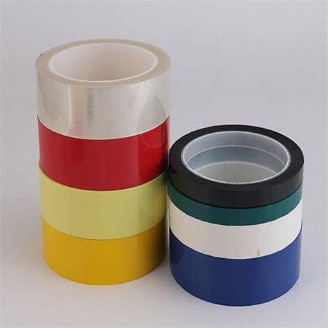 透明胶带价格是多少