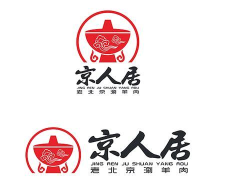通辽logo设计