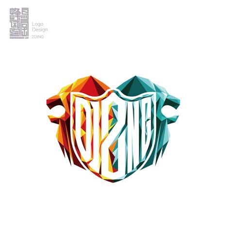 遵化logo设计
