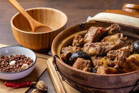 邢台地方传统名吃