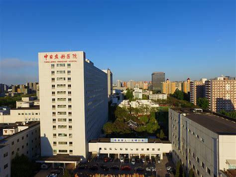 郑州最好的妇科三甲医院