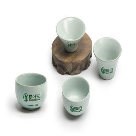 都匀vi设计_vi设计公司
