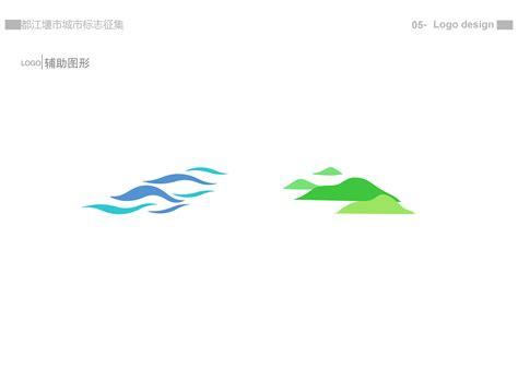 都江堰品牌设计