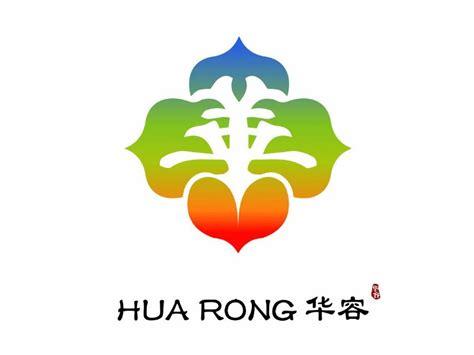 鄂州logo设计