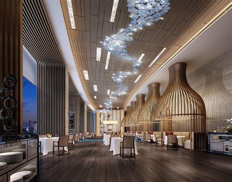酒店文化创意设计