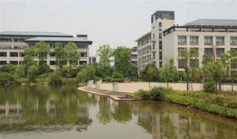 重庆大学研究生院官网