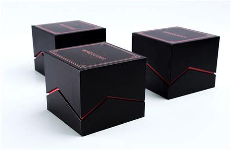 金华包装设计公司