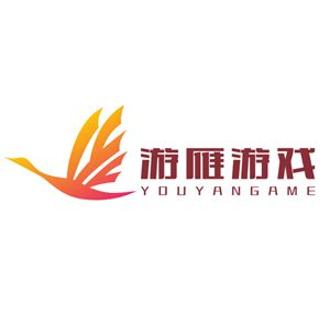 银川网络科技有限公司