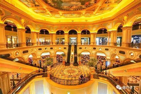 银河亚洲赌场